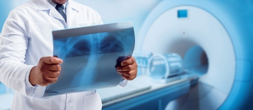 Ce este radioterapia?