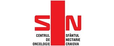 Centru de Oncologie